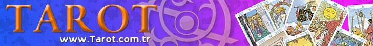 Yorumcu'da birbirinden farklı toplam 726 farklı Tarot açılımı sunuyoruz.
